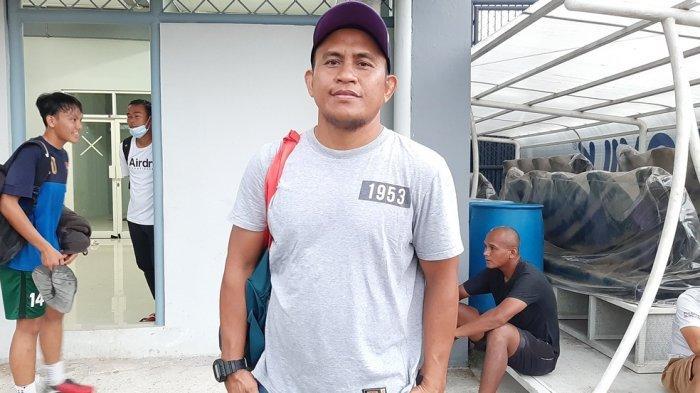 Isu Hangat, Kompetisi Liga 1 2021 Tanpa Degradasi, Ilham Jaya Kusuma bilang Gak Ada Gregetnya lagi