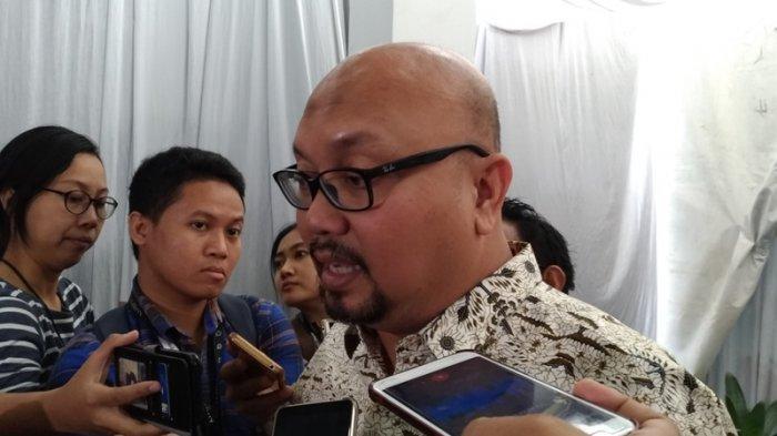 KPU Minta Masyarakat Lapor Jika Ada Petugas Tak Sediakan Akses Bagi Penyandang Disabilitas di TPS