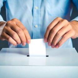 Demokrat : Syarat Minimal Lulusan Pendidikan Tinggi Baiknya Hanya Untuk Pemilu Nasional