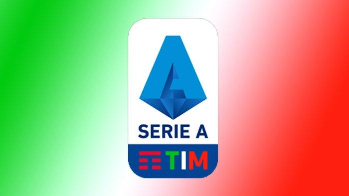 Klub-Klub Liga Italia Sudah Mau Latihan Lagi, Sampdoria dan Fiorentina Umumkan Kasus Baru Covid-19