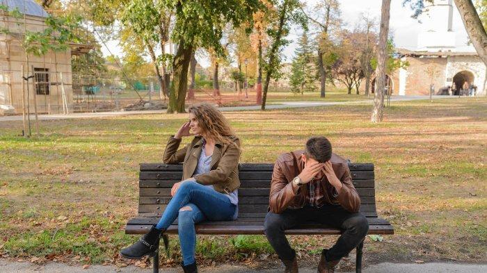4 Pasangan Zodiak Ini Kerap Bertengkar, Kamu dan Pasanganmu Termasuk?