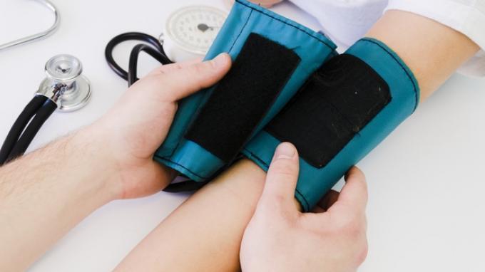 Pola Hidup Tidak Sehat Jadi Faktor Sederhana Pemicu Hipertensi dan Penyakit Tidak Menular Lainnya