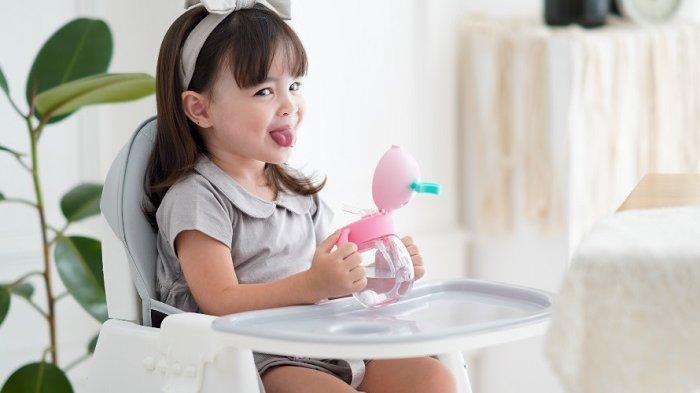 Tips Hemat Belanja Perlengkapan Bayi