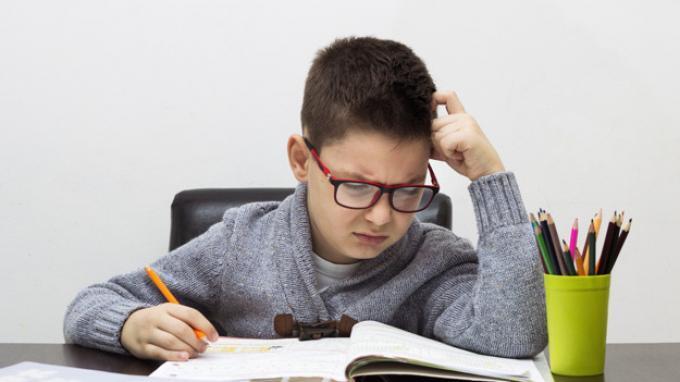 Kunci Jawaban Tema 9 Kelas 6 SD Halaman 125 126 127 128 129 130 131 Buku Tematik: Tari Kreasi Daerah