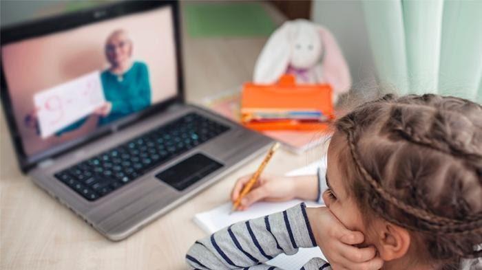 Tumbuhkan Kecintaan Belajar pada Anak Melalui Petualangan Karakter Animasi