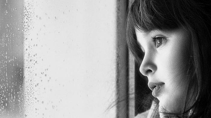 Ini 7 Hal yang Bisa Dilakukan Orang Tua saat Anaknya Tak Punya Teman