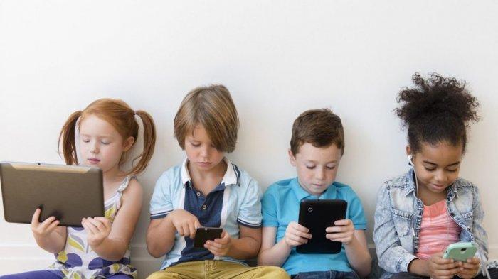 Pengamat: Smartphone Mid-Range dan Entry Level Menentukan Market Share Suatu Brand