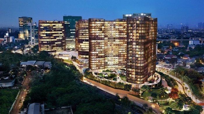 Bisnis Apartemen Diprediksi Menggeliat Tahun 2021 Ini