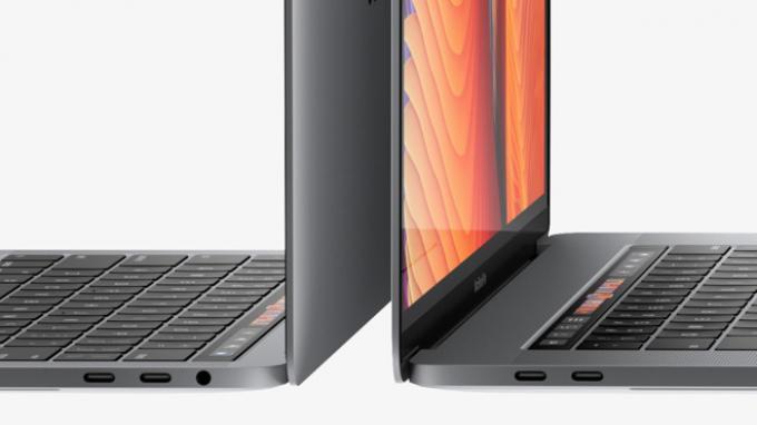 Rincian Seri MacBook Pro Bermasalah yang Mendapat Penggantian Baterai dari Apple