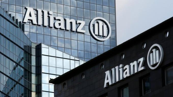 Allianz Implementasikan Teknologi Digital untuk Melayani Nasabah di Tengah Pandemi Covid-19