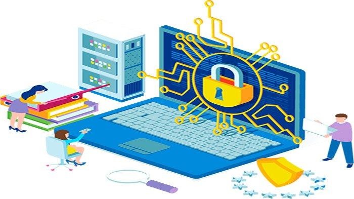 Asuransi Cyber Jepang Meningkat 50 Persen Disebabkan Banyaknya Serangan Para Hacker