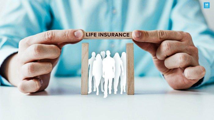 Pengetahuan Masyarakat Soal Asuransi Jiwa Dinilai Masih Rendah