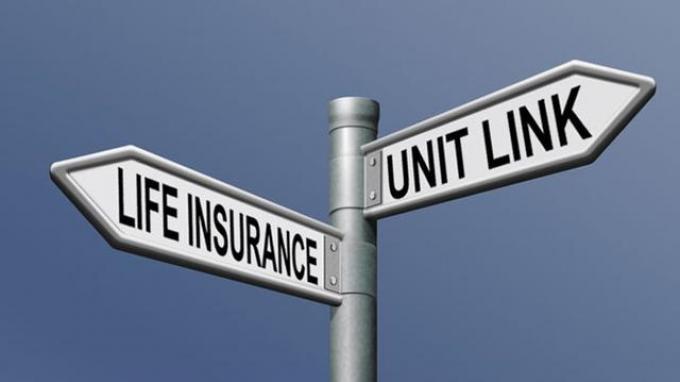 Anjlok, 3 Juta Peserta Tidak Lanjutkan Asuransi Unit Link Akibat Pandemi