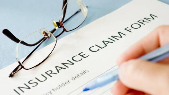 Optimalkan Layanan Pasien Rumah Sakit dengan Asuransi