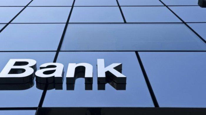 Bank Mega Dorong Minat Masyarakat untuk Menabung