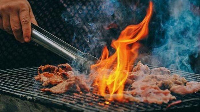 Cara Membuat Olahan Barbeque yang Enak & Praktis untuk Sambut Tahun Baru, Berikut Kumpulan Resepnya