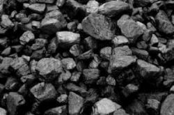 Harga Batubara Acuan Maret Turun Jadi USD 84,49/ton, Ini Penyebabnya