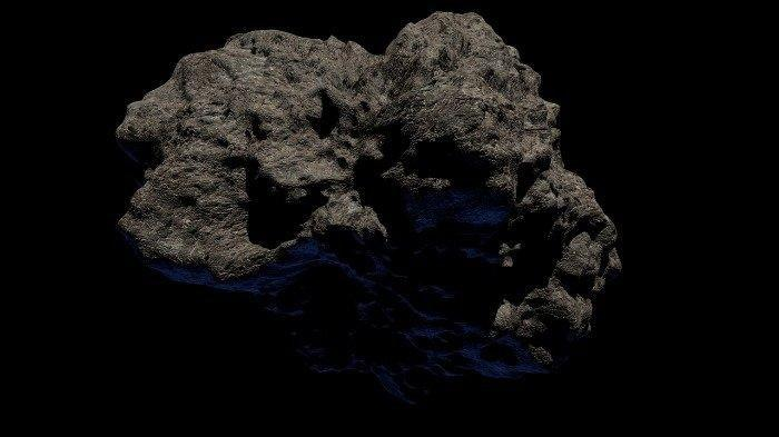Jenis-jenis Batuan, Ada Batuan Beku, Sedimen hingga Metamorf