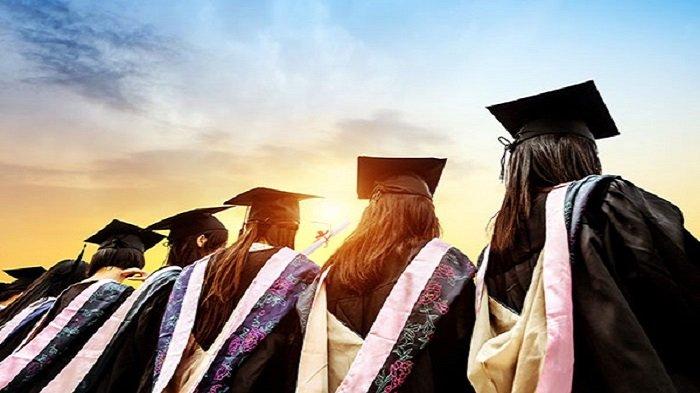 Info Beasiswa S1 di University of British Colombia, Kanada, Biaya Kuliah Ditanggung Penuh