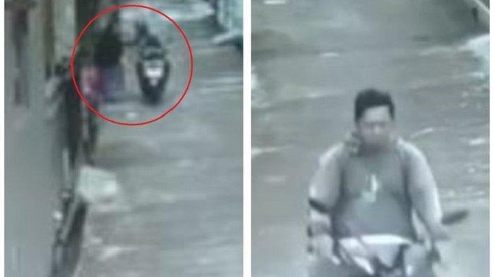 Teror Begal Payudara, di Bintaro Sasar Korban Olahraga Pagi, di Ponorogo Incar Korban Pulang Malam