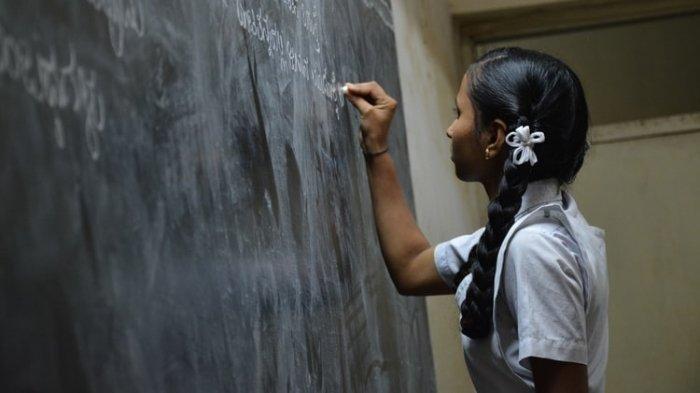 Materi Sekolah: Pengertian, Bentuk, hingga Faktor Pendorong Terjadinya Mobilitas Sosial