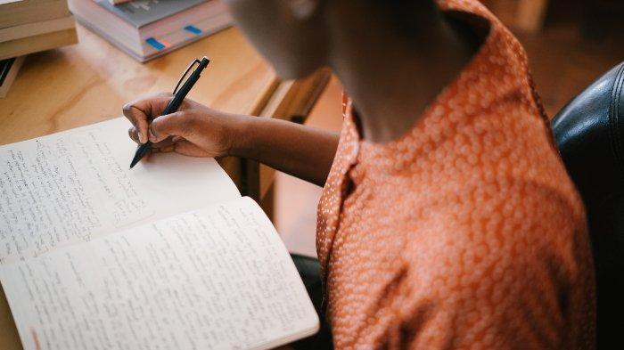 Kunci Jawaban Tematik SD Kelas 3 Tema 8 Halaman 103 104 105 106 107 108 109 110 111 Pembelajaran 6