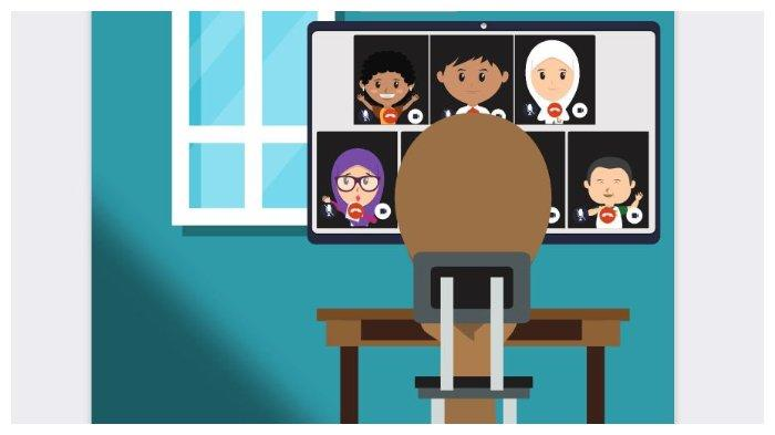 Kunci Jawaban Tematik SD Kelas 3 Tema 8 Halaman 92 93 94 95 96 97 100 101 Pembelajaran 5 Subtema 2