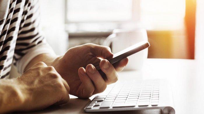 Saat Pandemi, Pembayaran Online Lintas Negara Makin Diminati