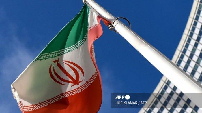 Iran Mendakwa Turis Prancis atas Tuduhan Spionase dan Propaganda