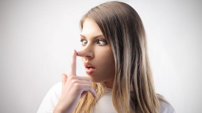 Kebiasaan Berbohong Sulit Dihentikan? Hati-hati Beban Emosional dan Fisik Gerogoti Kesehatan Anda