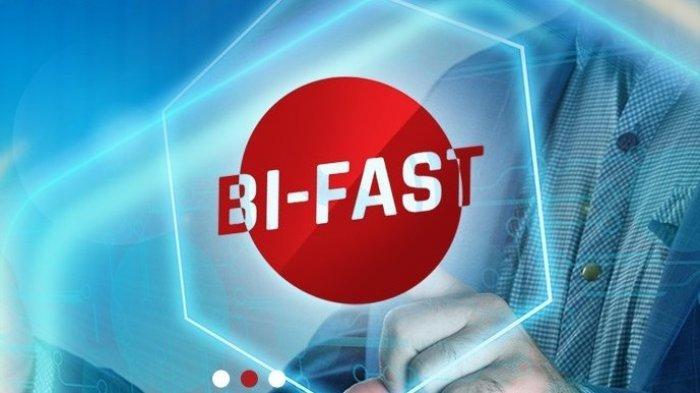 Dukung BI-Fast, Smartgateway Tawarkan Solusi Sistem Pembayaran Ritel yang Lebih Cepat dan Praktis