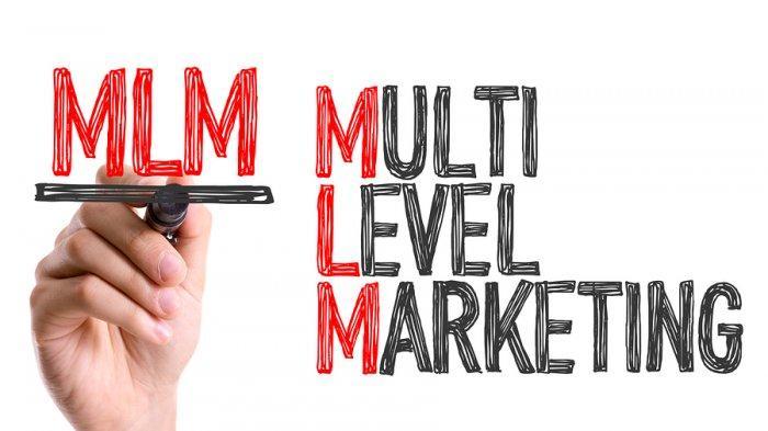 Bisnis Multi Level Marketing Tahun Ini Diprediksi Tetap Kinclong