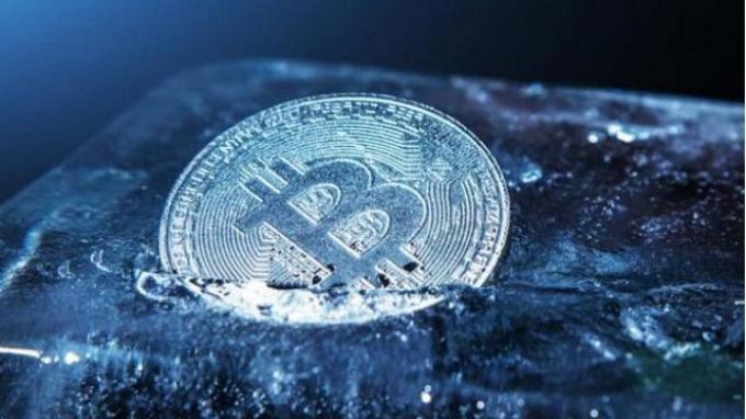Bahaya Main Cryptocurrency: Kalau Rugi, Tidak Ada Layanan Pengaduan