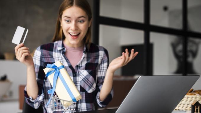 Belanja Hemat dan Cerdas di Akhir Bulan, Jangan Lupa Update Promo Belanja Online