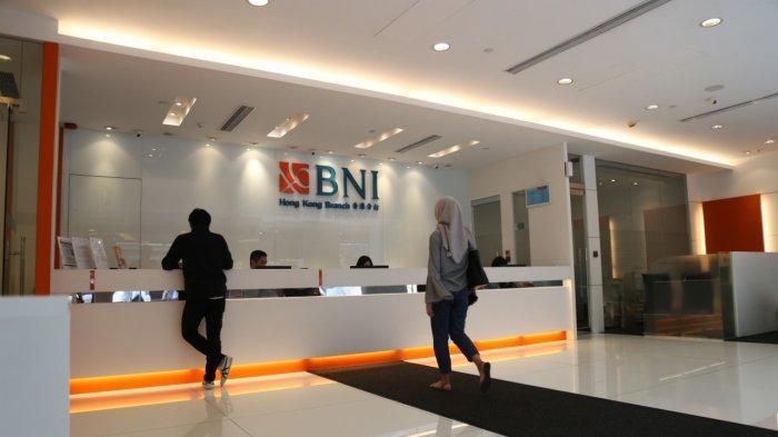 Oknum Pegawai Bank BUMN Palsukan Bilyet Deposito Rp 45 Miliar, OJK Minta Bank Siapkan Ganti Rugi