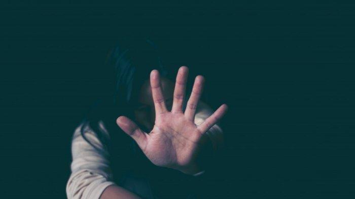 Ibu Siswi Korban Bullying di Bekasi Maafkan Pelaku, Ternyata Teman Kecil hingga Kenal Baik Orangtua
