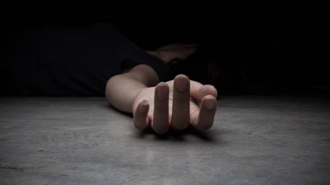 7 Fakta Siswi SMP Tewas Setelah Lompat dari Lantai 4 Sekolah: Kronologi hingga Bantahan Ada Bullying