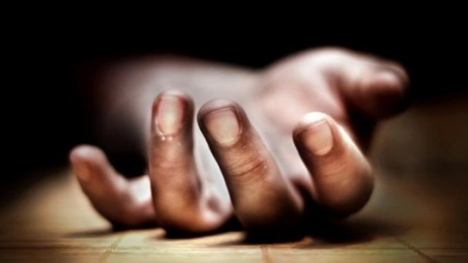 Diduga Putus Asa karena Maag Kronis Tak Kunjung Sembuh, Seorang Ibu Tega Membunuh 2 Anaknya