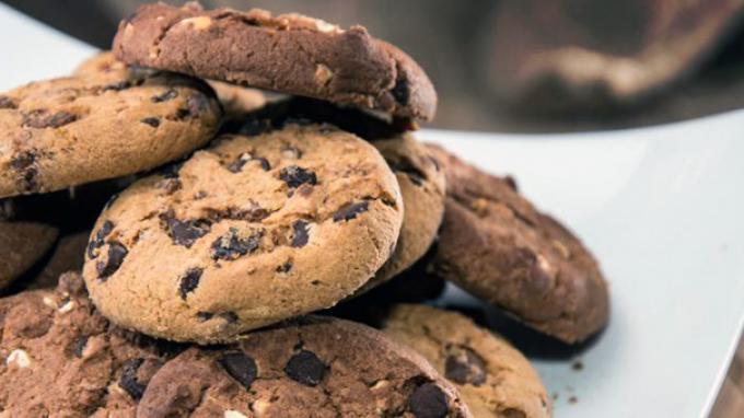 Yuk Ngabuburit Sambil Belajar Bikin Kue Lebaran, Ada Nastar, Putri Salju hingga Cookies Brownies