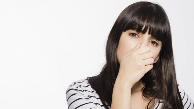Keringat Berlebih Bikin Nggak Percaya Diri? Atasi dengan 5 Cara Jitu Ini