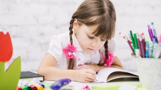 Ini 5 Nutrisi untuk Mendukung Kecerdasan Otak Anak, Sediakan Selalu Setiap Hari di Rumah