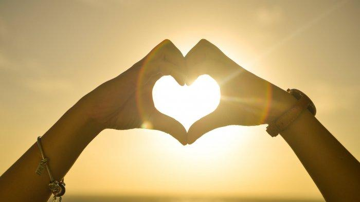 ILUSTRASI cinta - Ramalan Cinta Zodiak Hari Ini, Senin 17 Juni: Aries Tahan Emosi, Scorpio Jangan Terburu-buru