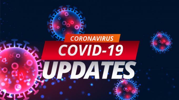 BREAKING NEWS Update Corona 18 Februari: Pasien Positif Tambah 9.039, Sembuh 10.546, Meninggal 181