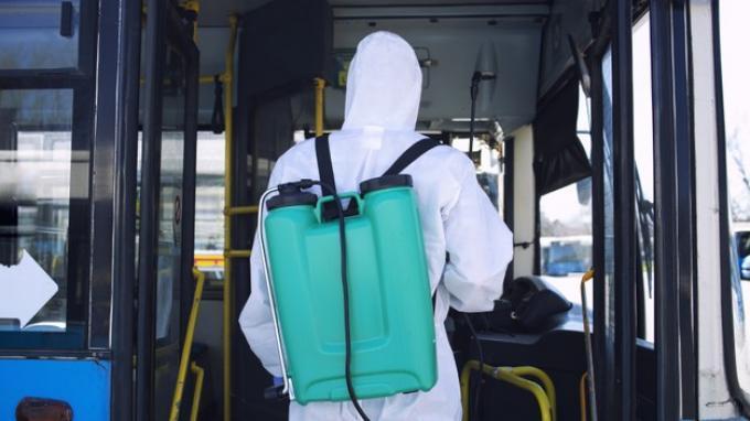 Kesehatan Tubuh dan Mental Masyarakat Prioritas Utama di Tengah Pandemi Covid-19