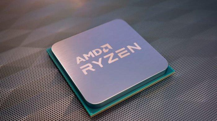 Meski Pasokan Chip Sedang Langka, AMD Pastikan CPU Zen 4 dan GPU RDNA 3 Akan Dirilis 2022