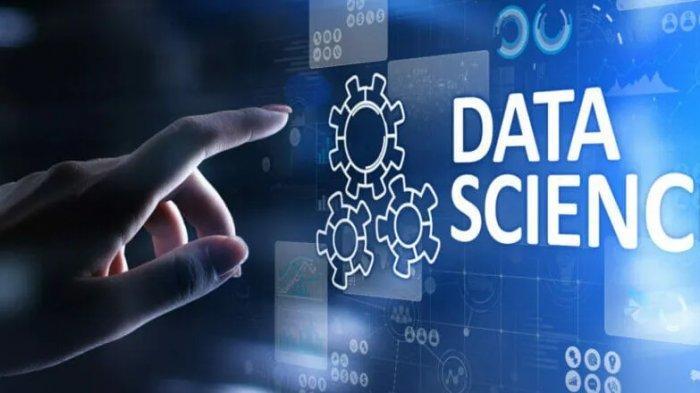 Turnamen Data Sains Nasional 2021 Tantang Anak Muda Pecahkan Problem Analitik
