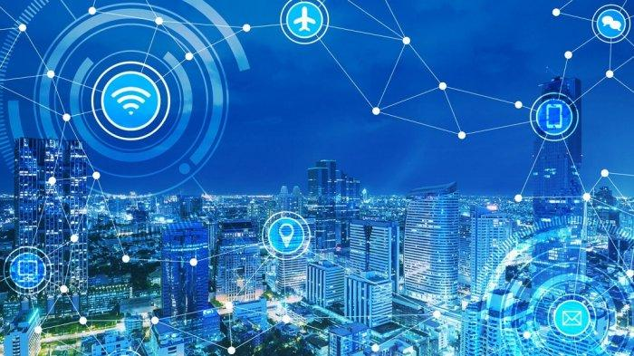 Aruba ESP Ajak Perusahaan Manfaatkan Data Telemetri