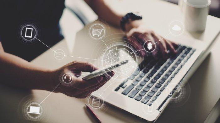 Gandeng Akselerator UMKM, E-Commerce Lokal Ini Bantu Genjot Digitalisasi Bisnis Kecil