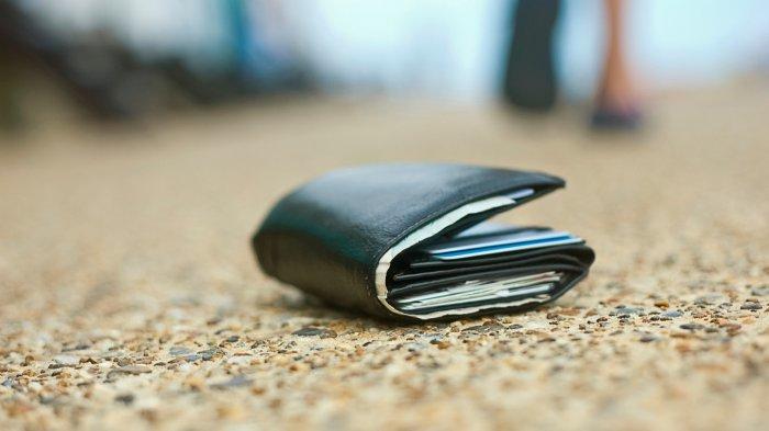 5 Tips Mengelola Uang Saat Gaji Terpaksa Dipotong di Tengah Wabah Virus Corona, Urutkan Kebutuhanmu!