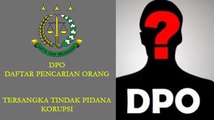 Pendi, Buronan Kasus Korupsi Pembuatan Peta Rawan Bencana di Medan Diringkus Setelah 3 Tahun Buron